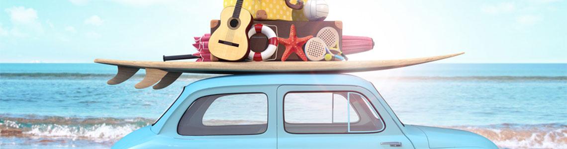 11-car-checks1571041780.jpg