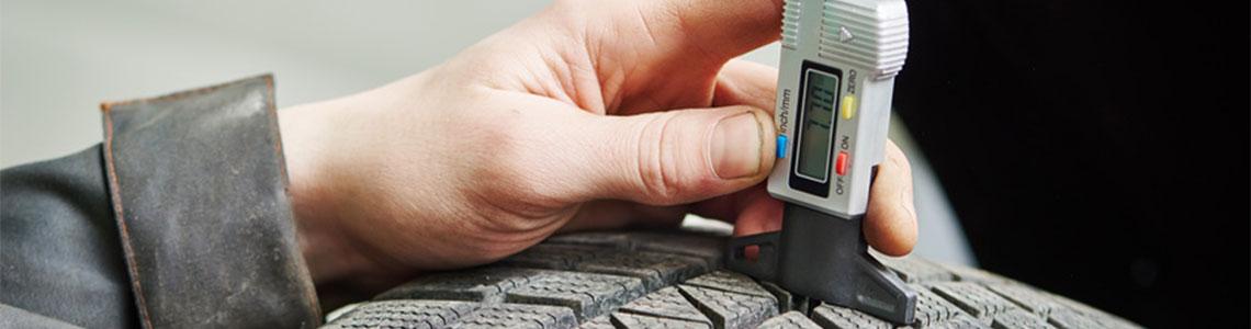 check-tyre-wear1571041780.jpg