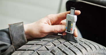 check-tyre-wear1571042829.jpg