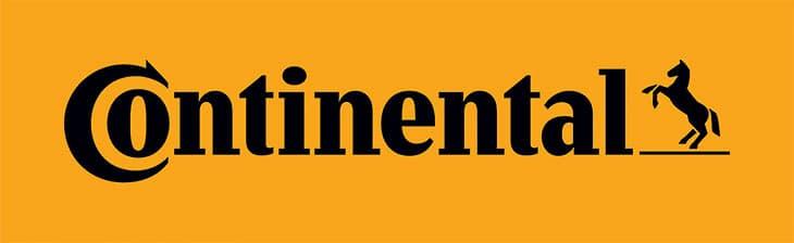 continental-logo-banner1601991949.jpg