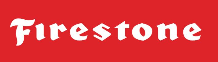 firestone1517239246.png