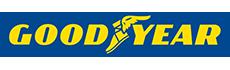logo-goodyear1614939155.png