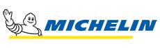 michelin-logo-picto-new1602145192.jpg