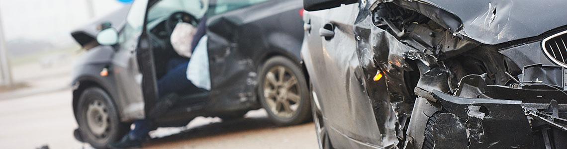 road-accident-prevention1626968590.jpg