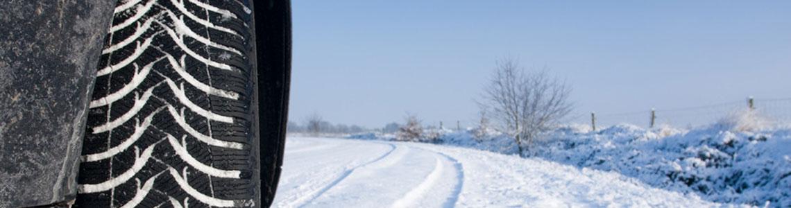 winter-tyres1571041780.jpg