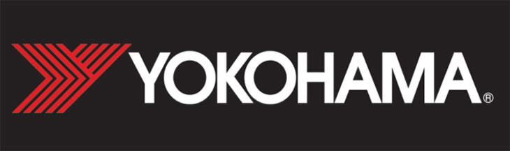 yokohama-logo-banner1601993486.jpg