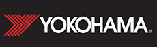 yokohama-logo-picto1601993486.jpg